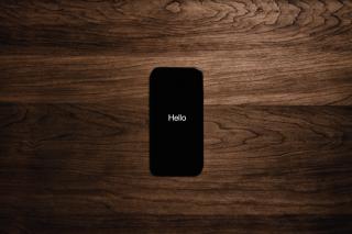 Functies telefonie