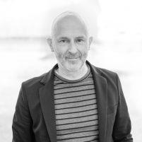 René Verhagen