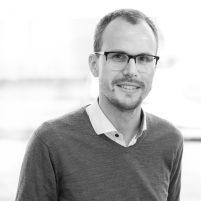 Jaap-Jan van Dam